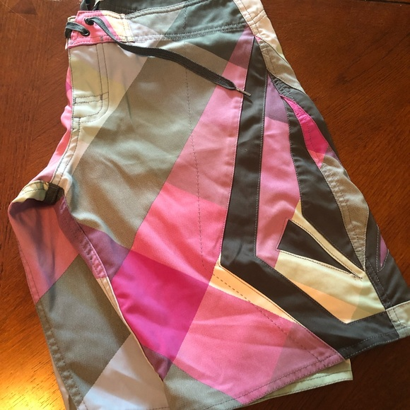 Volcom Other - Women's board shorts